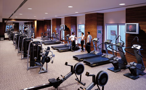 6 Things You Need to Do Before Buying a Gym Membership