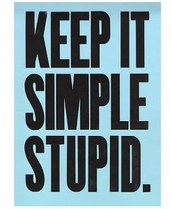 keep_it_simple-247x300.jpg