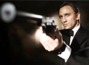 DC Bond Gun