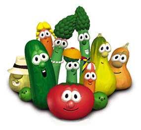 veggietales1