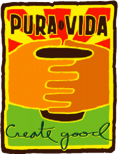 what_puravida