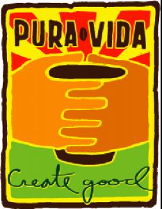 what_puravida
