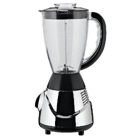 3 Reasons to Buy a Blender