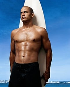 kelly_slater_photoshoot_-3642