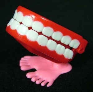 wind-up-teeth
