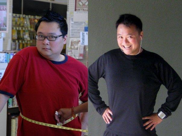 Fat_TXN2