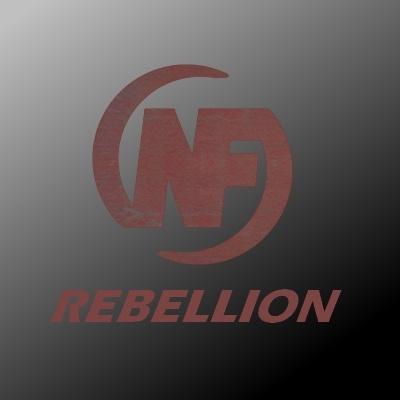 NF Rebellion2