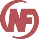 NF_Logo_Large