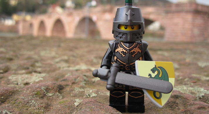 legoknight1