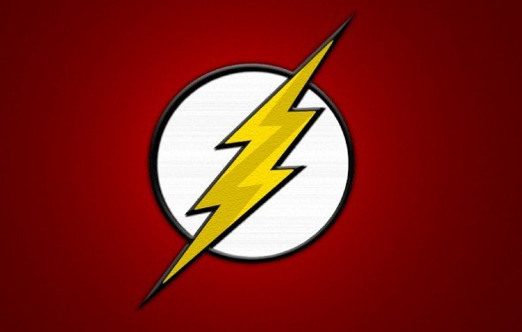 The Flash Workout: How to Gain Superhuman Speed