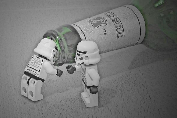 stormtroopers_becks