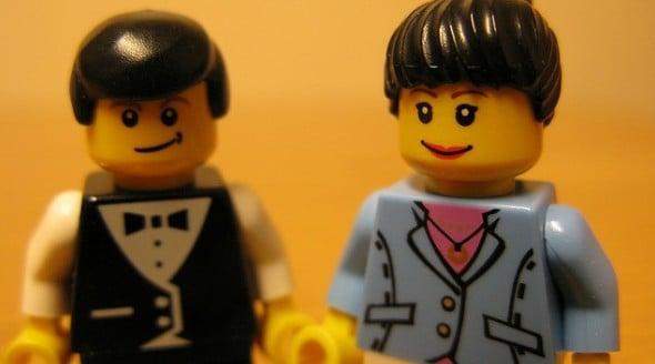 happy-confident-legos