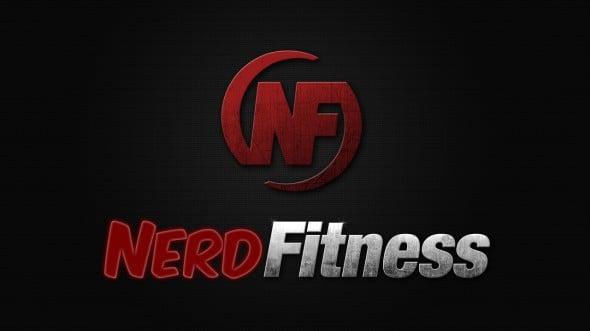 nerdfitness-title-720p