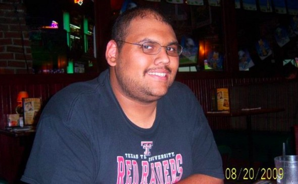 Lost and Found: Ryan's 115 Pound Weight Loss Journey