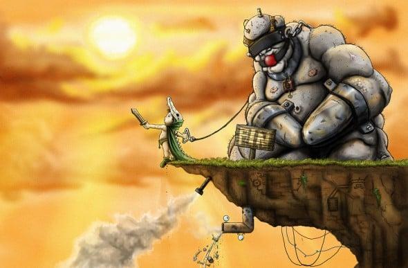 RPG-Cartoon-Kid-590x387.jpeg
