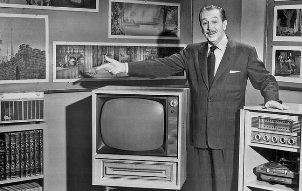 consejos para comprar un televisor