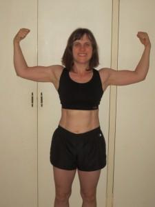 Healthy weight loss per week kilos photo 4