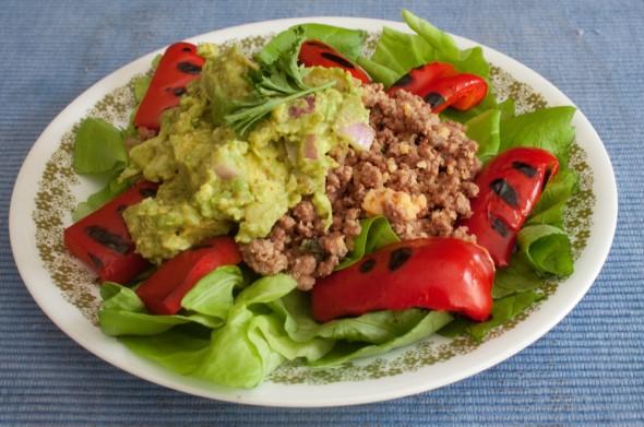 Beef_Lettuce2