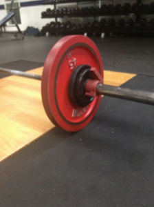 weightplatewithrubber