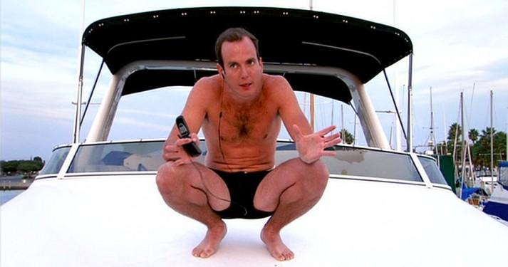 GOBonBoat