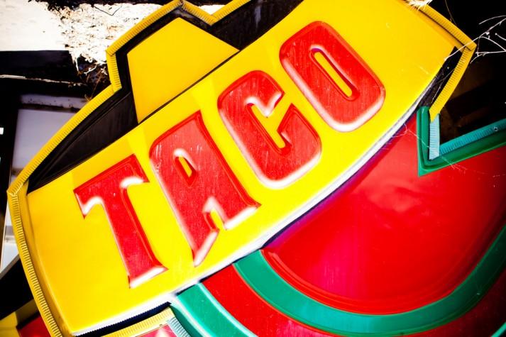 Belief in Taco