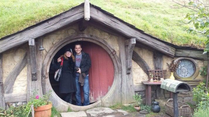 me_leian_hobbithole