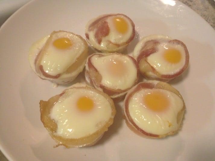 eggies 2