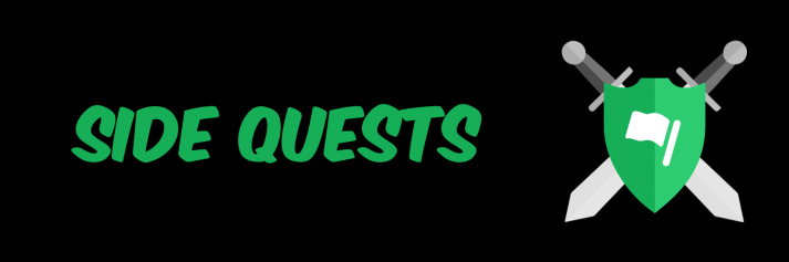side_quests_banner