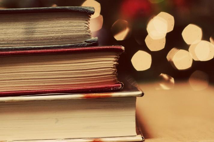 gluten books
