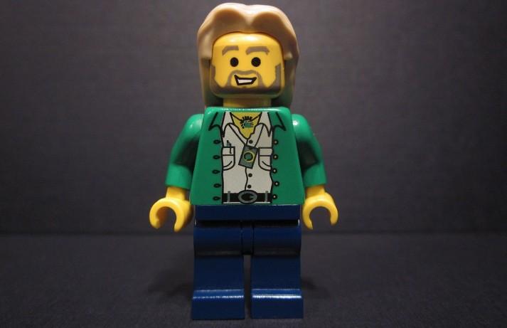 Richard-Branson-Lego