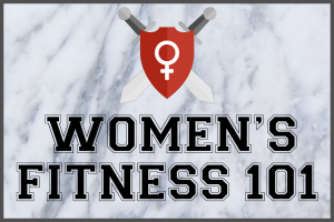 womens_fitness101_marble