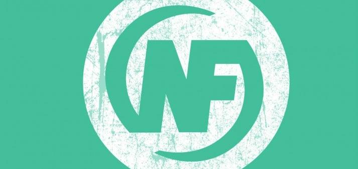 Green NF Logo