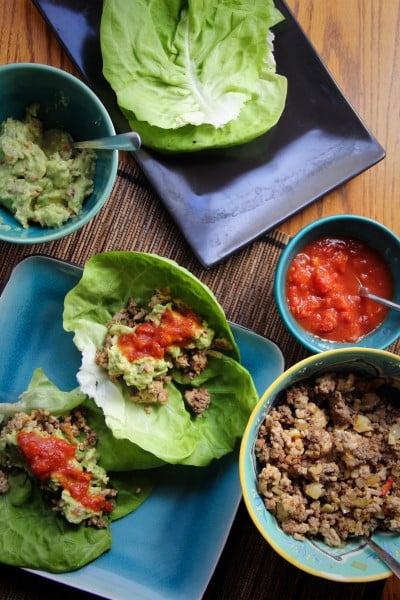Tacos_25