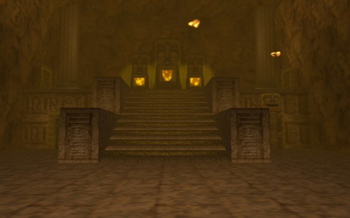 fire_temple