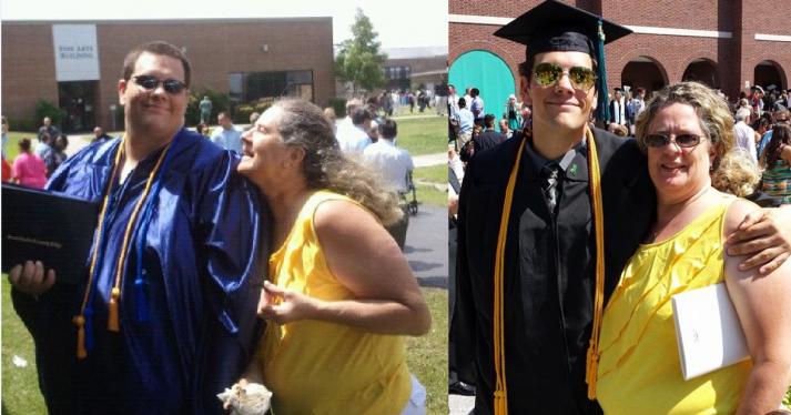 Anthony_graduation