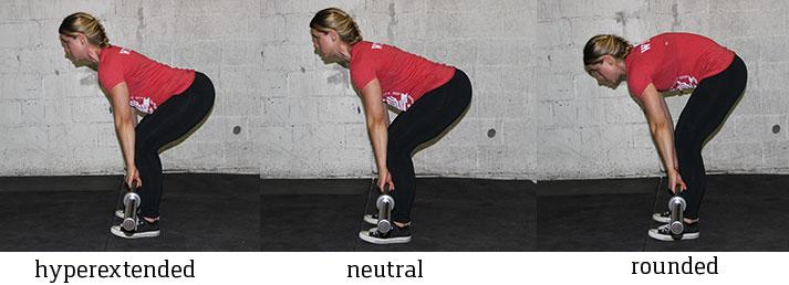back_position