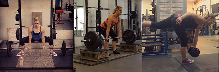 deadlift_variations