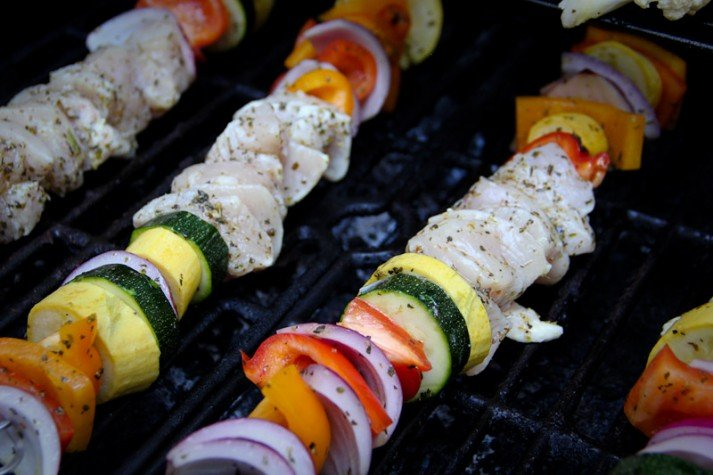 Noel_Chicken_Kabob_Recipe-27