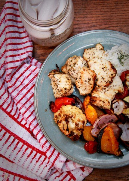 Noel_Chicken_Kabob_Recipe-30