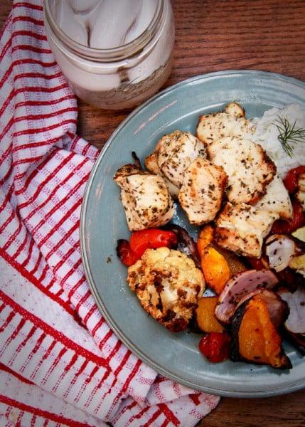 Noel_Chicken_Kabob_Recipe-30
