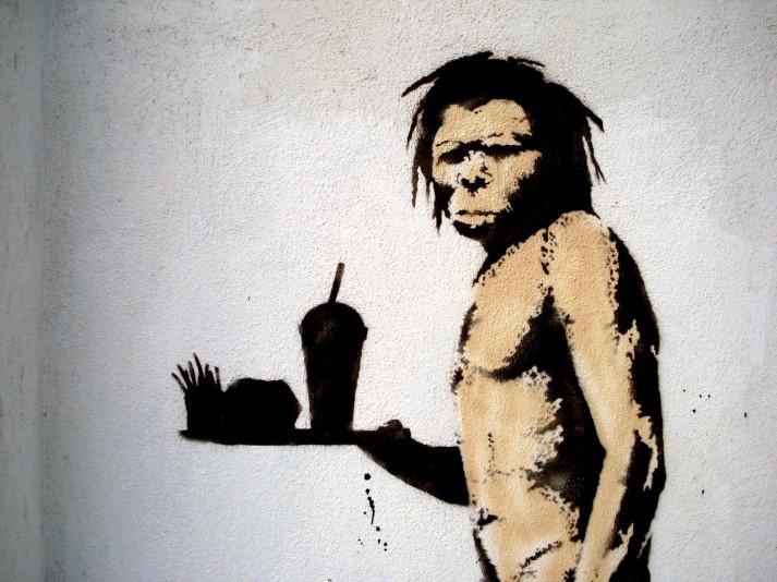 lord_jim_banksy_caveman