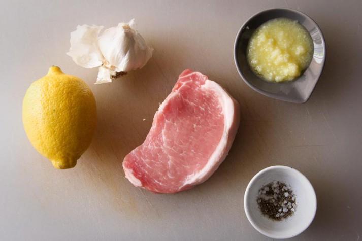 Pork_Chops001_Noel