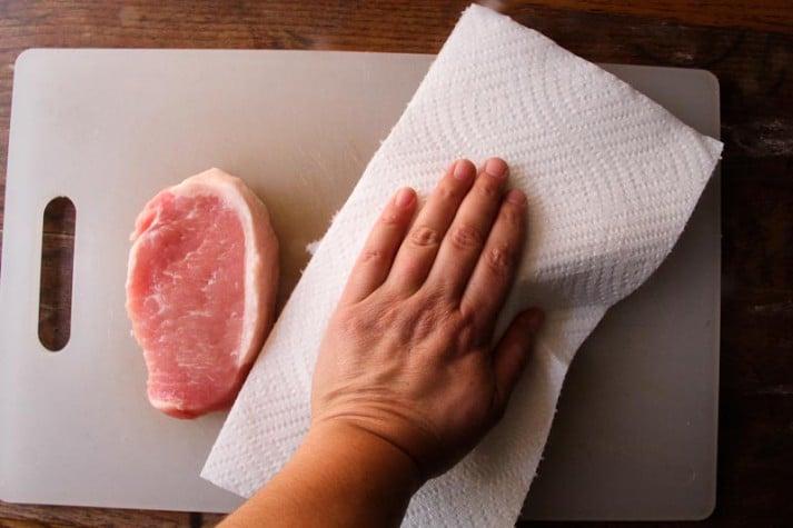 Pork_Chops002_Noel
