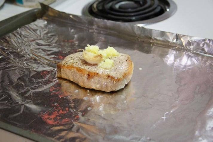 Pork_Chops012