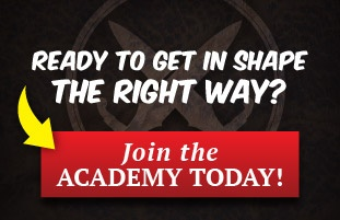 NF Academy