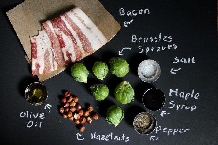 Roasted_Brussles_Sprouts_01
