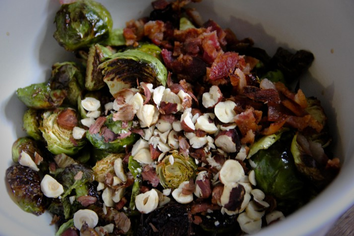 Roasted_Brussles_Sprouts_15