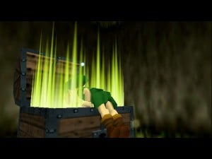 NINTENDO64--Legend of Zelda The  Ocarina of Time_Jan22 17_36_17