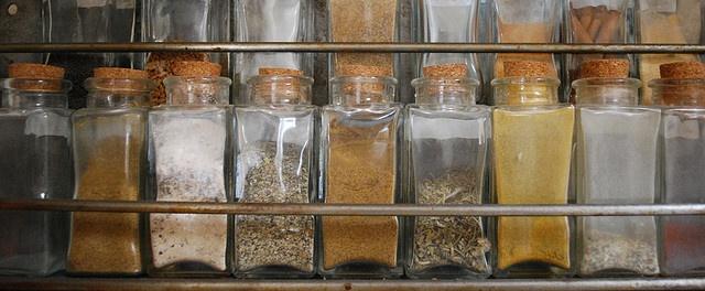 enigmachck1_Spices