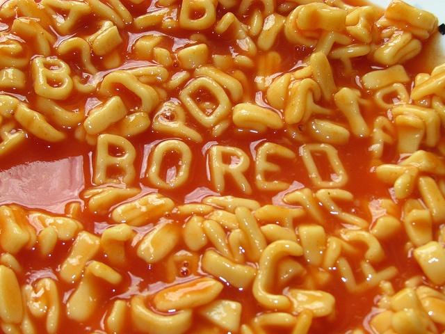 Steven_Feather_Bored_Spaghetti